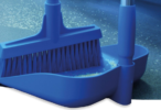 thumbnail Upright dustpan 5662-3